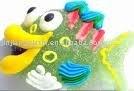 gummy   candy   gelatin , edible  gelatin