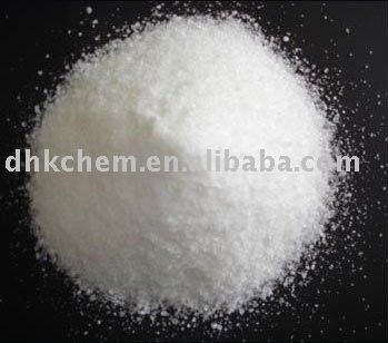 fumaric   acid   food   additive s 99%min(FCCIV)