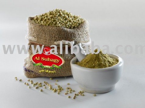 how to eat cumin powder