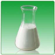 Supply  Calcium   Propionate   FCCIV (Food grade)