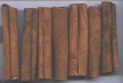 Cinnamon,Cassia vera,Casia vera,Kayu manis products ...395 x 268 jpeg 14 КБ