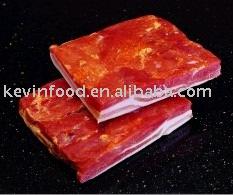 sodium erythorbate/ erythorbic acid