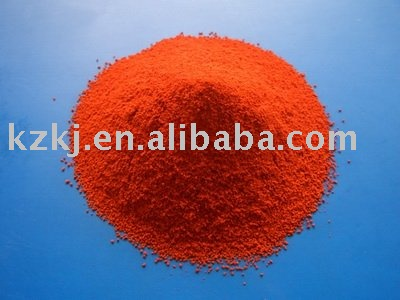 Beta Carotene fine powder 10%