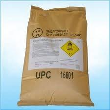 Zinc Sulphate 35%