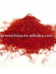 Herbal Extract--Safflower Extract, carthamus tinctorius extract, Flos carthami extract