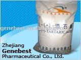 L+tartaric acid