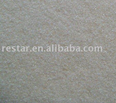 Bovine gelatine(edible grade)