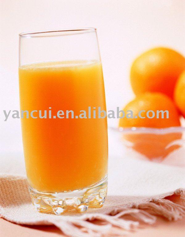 Calcium Citrate Malate