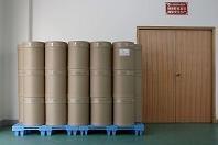 Sodium Tripoly  Phosphate ( STPP ) 7758-29-4 94%