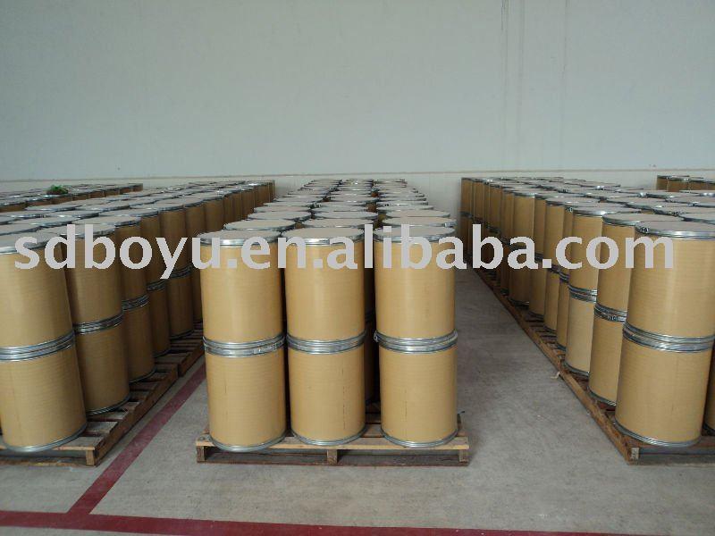 Ferrous lactate(food grade)