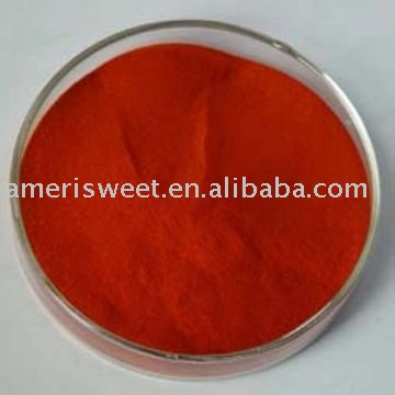 Beta Carotene Powder 10% CWS