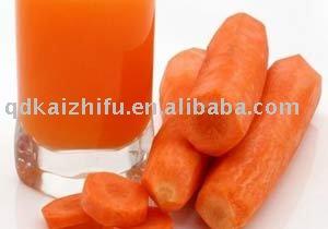 Beta-carotene (emulsion)>2%