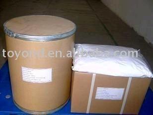 Vitamin A Acetate 250000IU/G Cosmetic powder