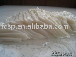 Glucolactone--E575(GDL)