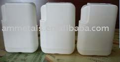 Tablet Dispenser for Sweeteners