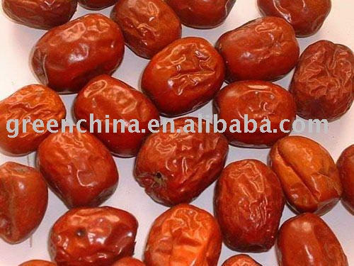 Fructus Jujubae Date Extract Powder