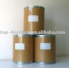 Soybean Lecithin Powder