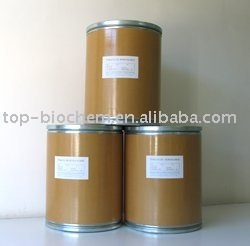 Copper Gluconate   USP24 FCCIV