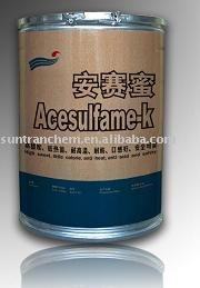 Acesulfame K /AK