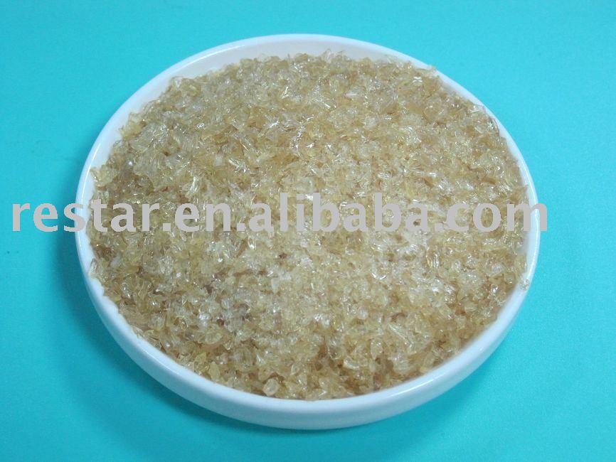 edible   skin   gelatin   powder