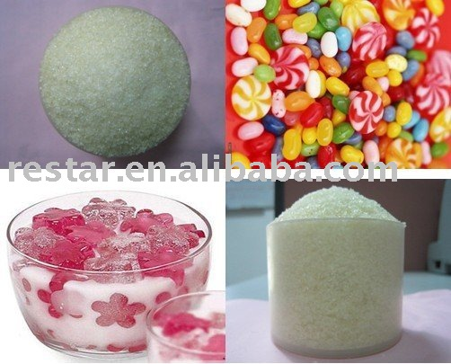 Halal   edible   beef   gelatin