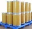 Menatetrenone(CAS No.863-61-6),Vitamin K2