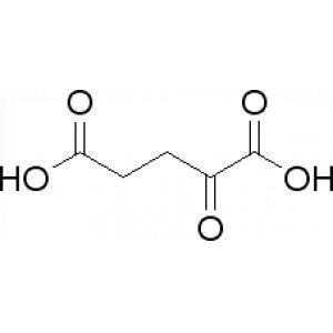 О± ketoglutaric acid