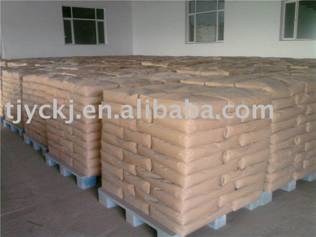 Xanthan(Oil Driling Grade)/Xanthan gum