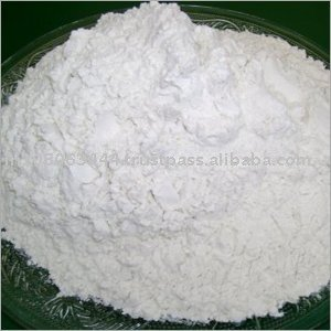 Guar   Powder