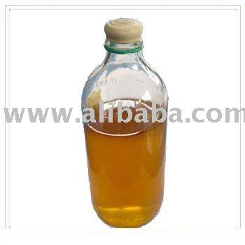 Polyglycerol polyricinoleate(PGPR)---E476