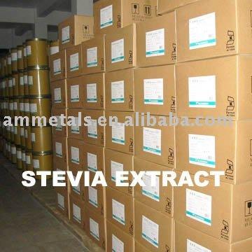 gras glucosyl stevia