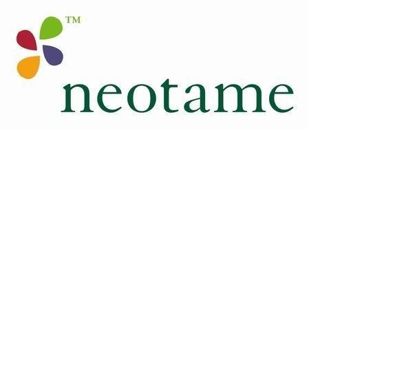 Neotame Sweetener