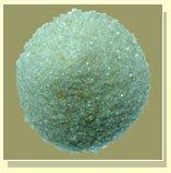 Kordofan Gum Arabic (Acacia Senegal) HPS Hashab E-414 Kibble