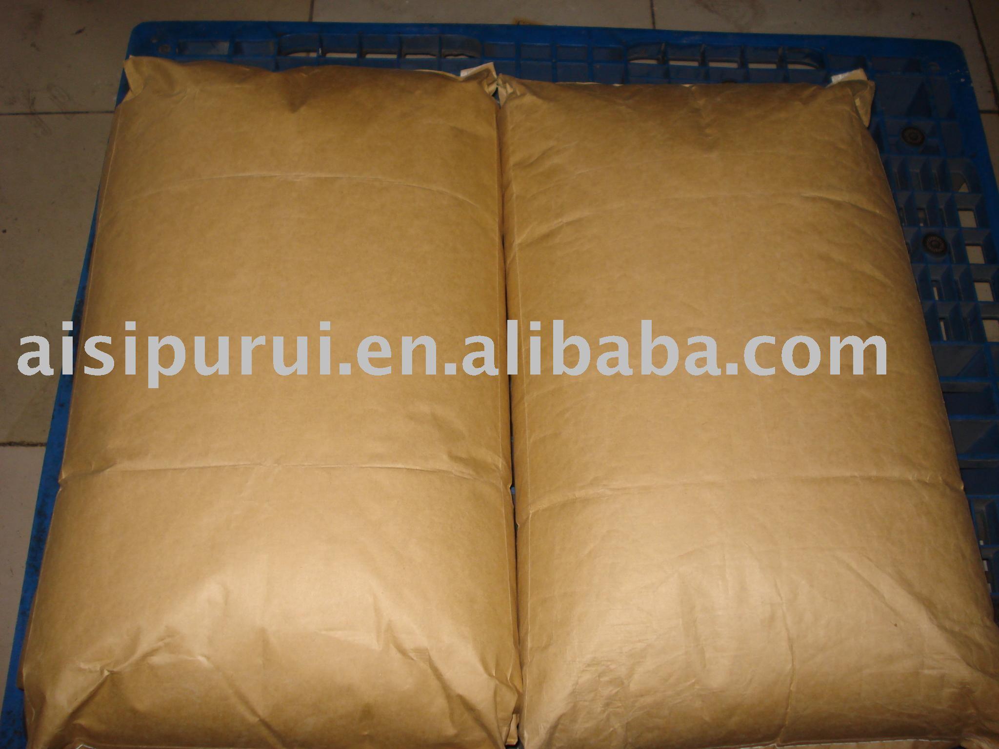 maltodextrin food grade DE 10-15 DE 15-20 De 18-20