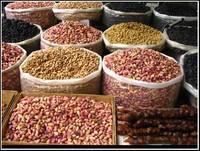Pistacchio Nuts