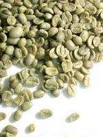 Green Beans Arabica Coffe G1, G2 and Premium Gayo Indonesia