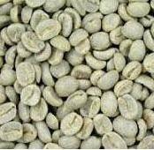 Sidamo - Green Arabica Coffee Bean (Ethiopian Origin)