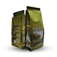 Haraaz Coffee