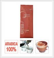 Prestige Espresso Coffee
