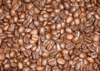 COFFEE FROM BRASIL (Coffee Beans)