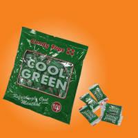 green tea cake cool box products taiwan green tea cake