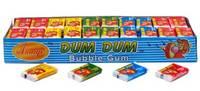 Dum Dum Bubble Gum