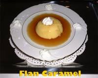 Desert Powders - Flan Caramel - Creme Brulee