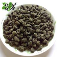 Du-zhong Antihypertensive Health Tea(TMSDZYSC007)