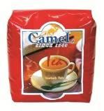 Camel Tea