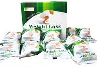 How to lose fat stomach area image 1