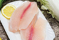 Sell Frozen Tilapia,Tilapia Mossambica