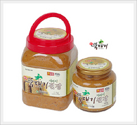 Traditional-type Soybean Paste
