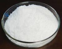 Erythorbic Acid/Iso-ascorbic Acid/Isovitamin C/Antioxidant