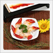 Products for Sushi